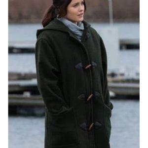 clarice-2021-rebecca-breeds-green-coat