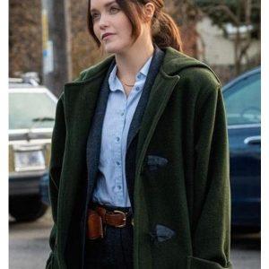 clarice-2021-rebecca-breeds-green-wool-coat