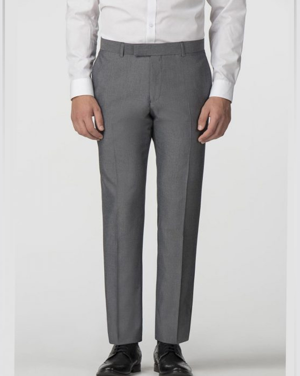 creeper the tax collector shia labeouf grey pant