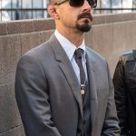 creeper the tax collector shia labeouf suit