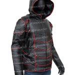 crisis-on-earth-x-dark-arrow-jacket-with-hood