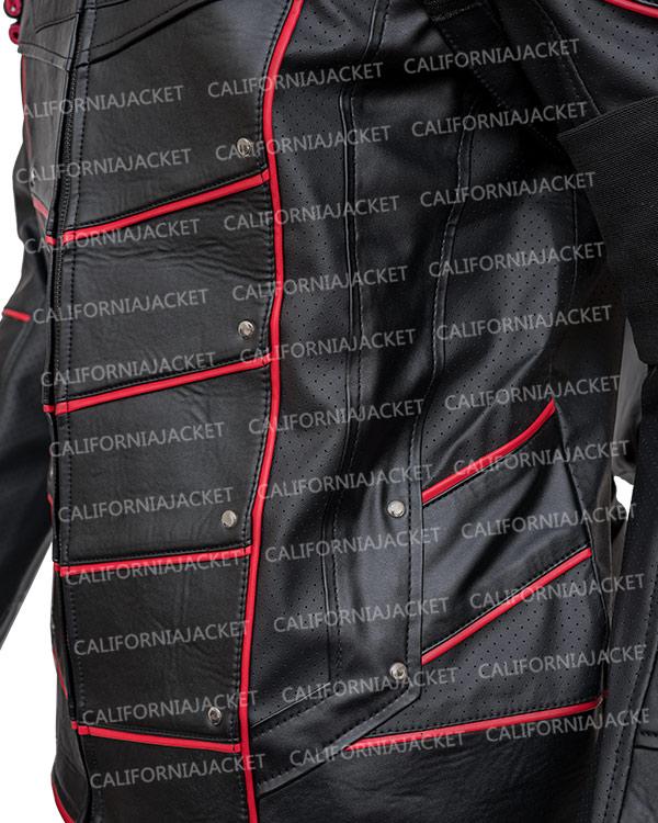 dark-arrow-black-leather-jacket