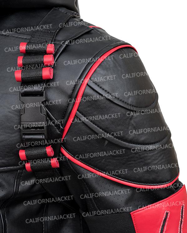 dark-arrow-crisis-on-earth-x-black-jacket