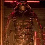 dark-arrow-jacket