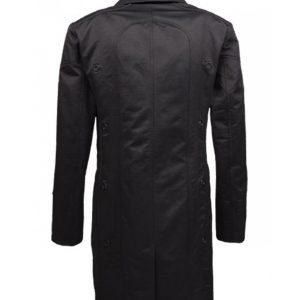 deus-ex-human-revolution-adam-jensen-video-game-coat