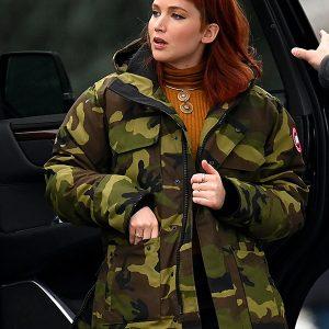dont-look-up-jennifer-lawrence-commondo-jacket