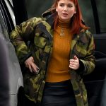 dont-look-up-jennifer-lawrence-military-jacket