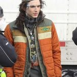 dont-look-up-quentin-puffer-jacket