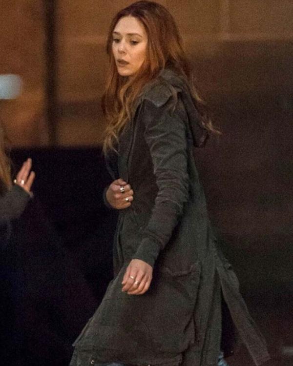 elizabeth-olsen-avengers-infinity-war-cotton-coat