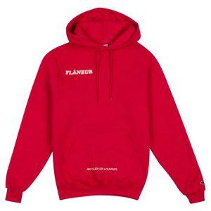 justin-bieber-intentions-hoodie