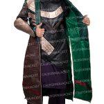 loki-leather-coat