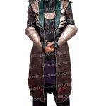 loki-tom-hiddleston-trench-coat