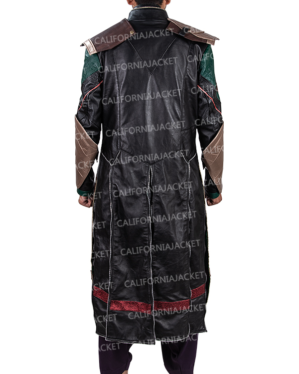 loki-tom-hiddleston-trench-leather-coat