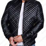 men-slim-fit-black-quilted-jacket