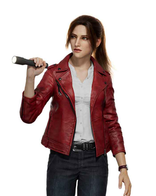 resident-evil-infinite-darkness-maroon-jacket-