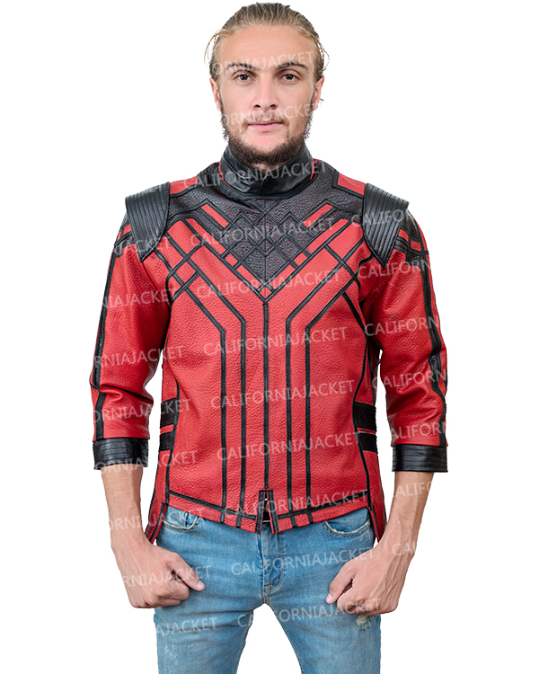 shang-chi-and-the-legend-of-the-ten-rings-leather-jacket