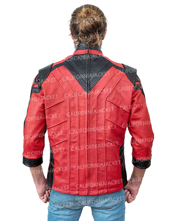 shang-chi-and-the-legend-of-the-ten-rings-red-leather-jacket