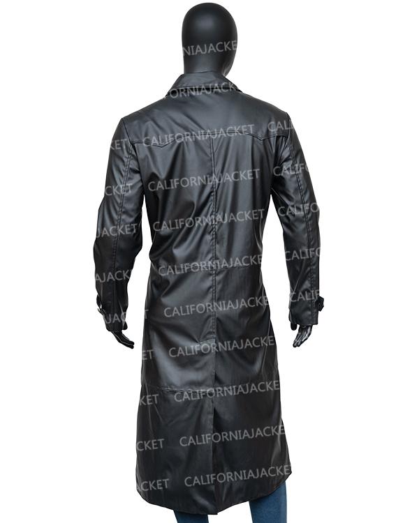 spike-black-leather-coat