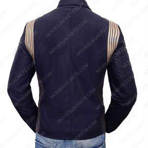 star-trek-discovery-michael-burnham-blue-leather-jacket