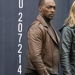 the-falcon-and-the-winter-soldier-anthony- mackie-leather-jacket