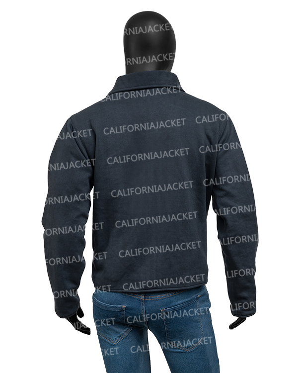 the-falcon-and-the-winter-soldier-bucky-barnes-black-cotton-jacket