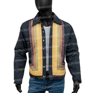 the-falcon-and-the-winter-soldier-bucky-barnes-yellow-cotton-jacket