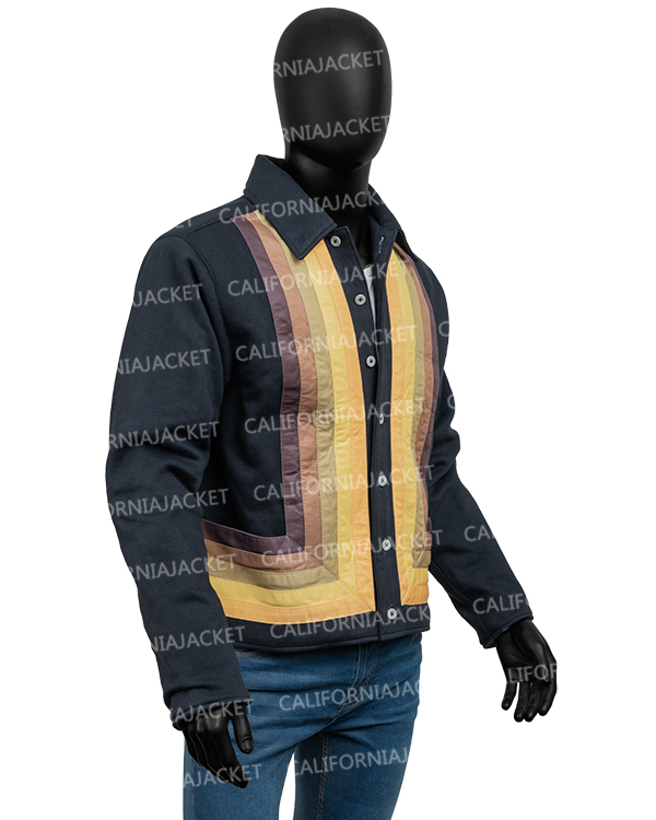 the-falcon-and-the-winter-soldier-bucky-barnes-yellow-stripe-jacket