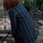 the falcon and the winter soldier erin kellyman coat