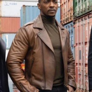 the-falcon-and-the-winter-soldier-sam-wilson-leather-jacket
