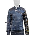 the-falcon-and-the-winter-soldier-sebastian-stan-black-jacket