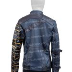 the-falcon-and-the-winter-soldier-sebastian-stan-black-leather-jacket