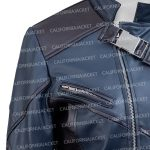 the-falcon-and-the-winter-soldier-sebastian-stan-buckle-jacket