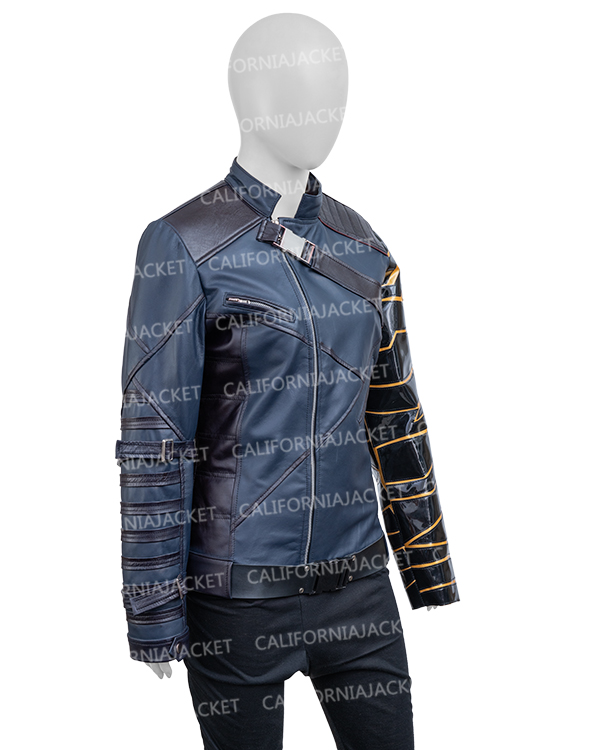 the-falcon-and-the-winter-soldier-sebastian-stan-leather-jacket