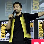 the-falcon-and-the-winter-soldier-sebastian-stan-with-yellow-strap-jacket