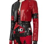 the-suicide-squad-harley-quinn-jacket