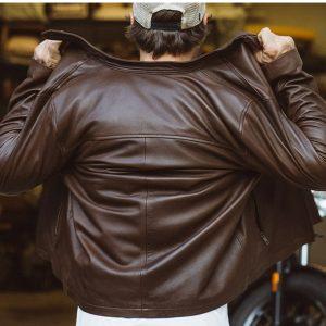 thompson-leather-moto-slimfit-jacket