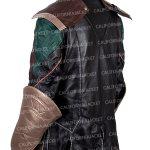tom-hiddleston-loki-trench-coat