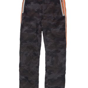 tony-stark-avengers-infinity-war-pants