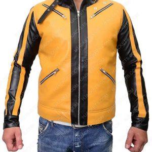 wolfenstein-2-the-new-colossus-jacket
