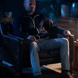 wrath-of-man-jason-statham-jacket