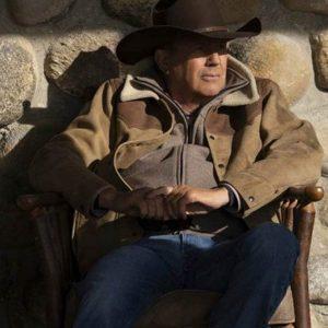yellowstone-kevin-costner-s03-fur-collar-jacket