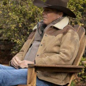 yellowstone-kevin-costner-season-3-fur-collar-jacket