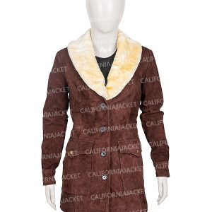 yellowstone-s02-beth-dutton-brown-coat
