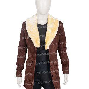 yellowstone-s02-beth-dutton-coat