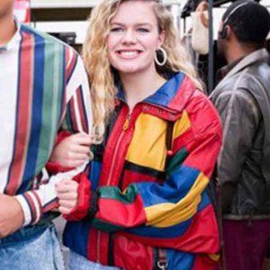 young-rock-2021-lexie-duncan-jacket