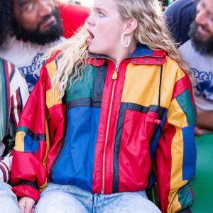 young-rock-lexie-duncan-jacket