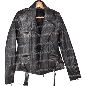 captain-marvel-carol-danvers-black-leather-jacket