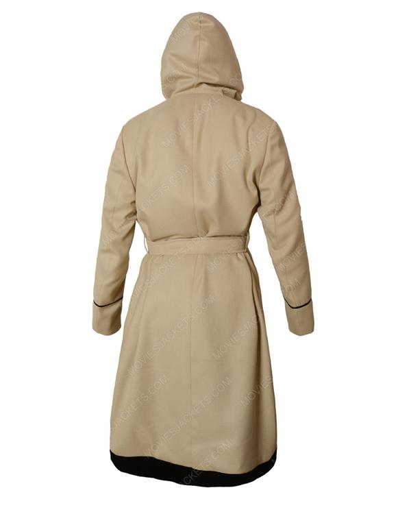 13th-doctor-who-jodie-whittaker-beige-hooded-coat