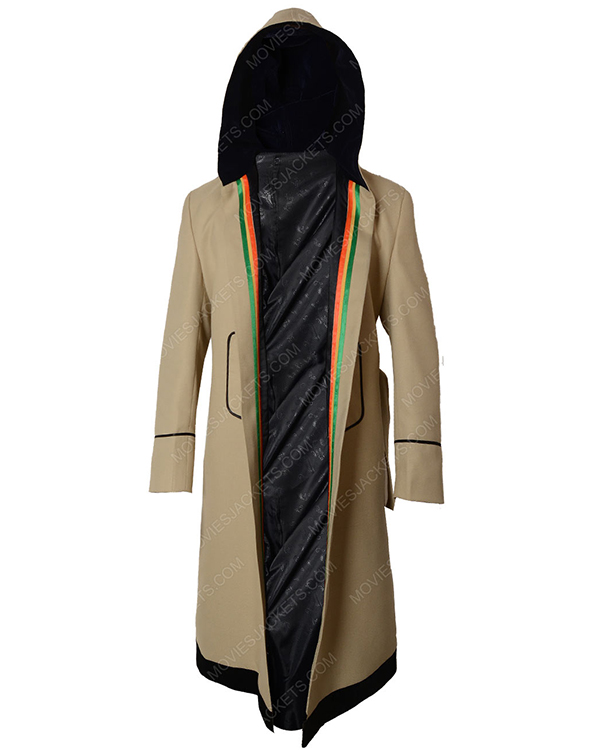 13th-doctor-who-jodie-whittaker-hooded-coat