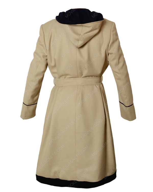 13th-doctor-who-jodie-whittaker-hooded-cotton-coat